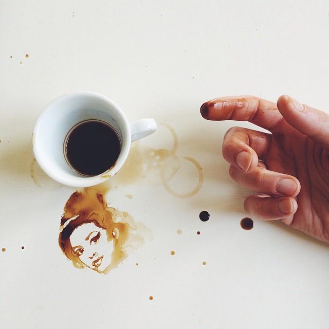 tache-cafe-dessin-04
