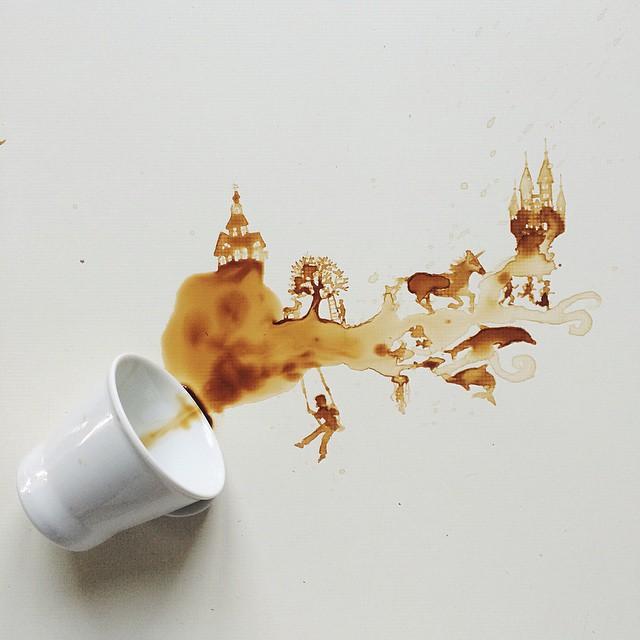 tache-cafe-dessin-05