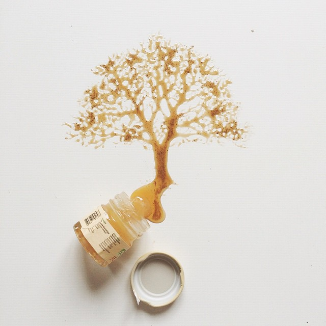 tache-cafe-dessin-06