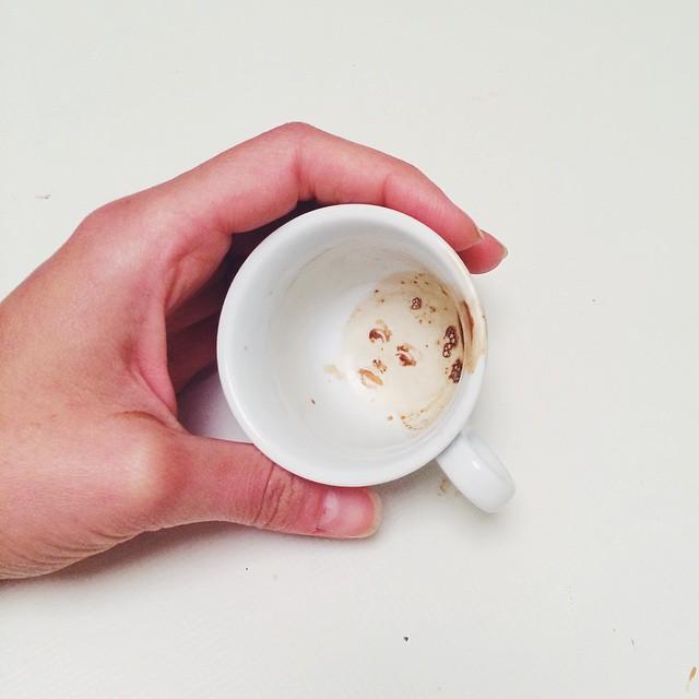 tache-cafe-dessin-07