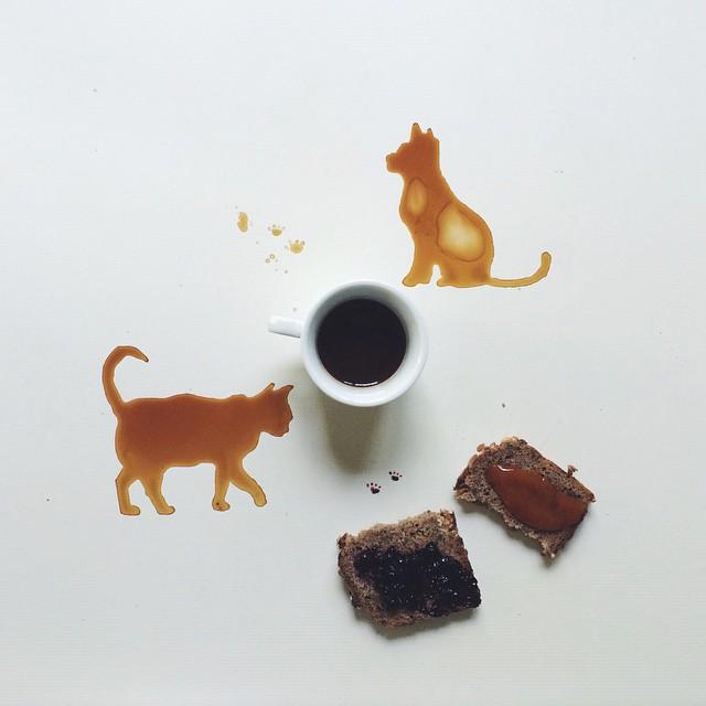 tache-cafe-dessin-08