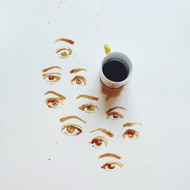 tache-cafe-dessin-10