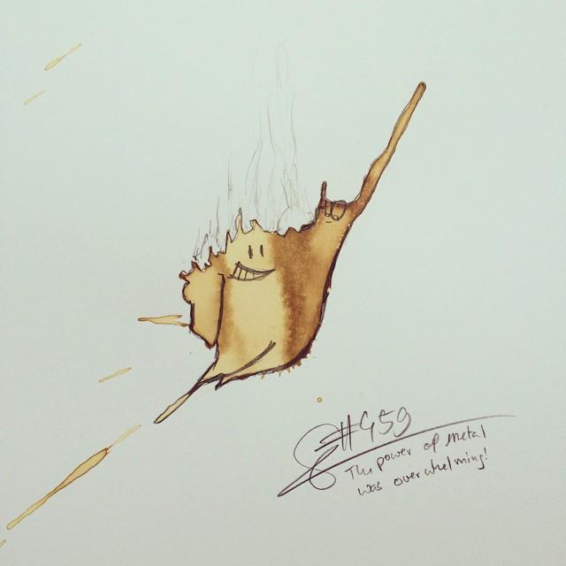 tache-cafe-monstre-03