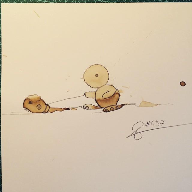tache-cafe-monstre-04