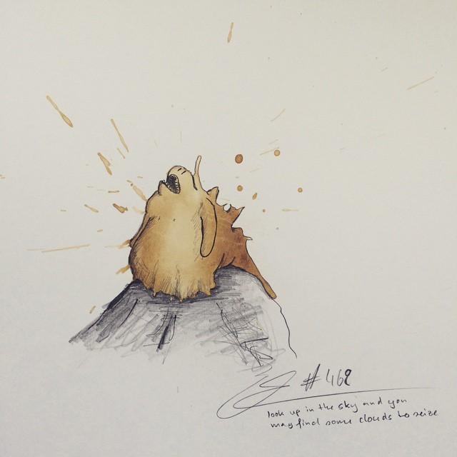 tache-cafe-monstre-05
