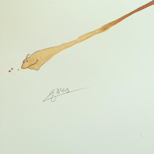 tache-cafe-monstre-06