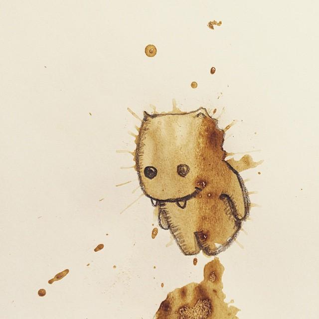 tache-cafe-monstre-08