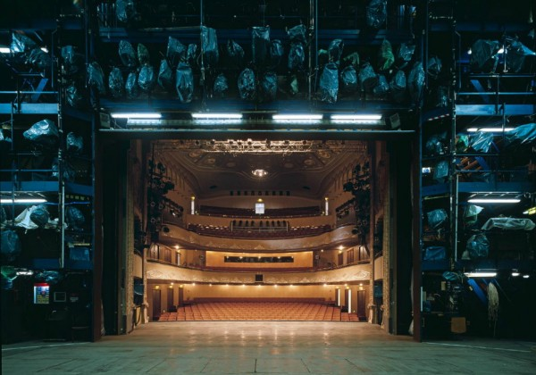 theatre-coulisse-01