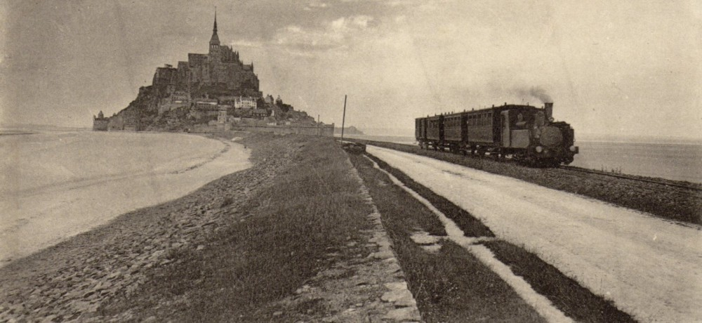 train-vapeur-mont-saint-michel-01