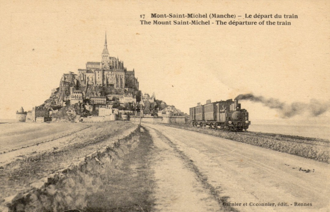 train-vapeur-mont-saint-michel-03