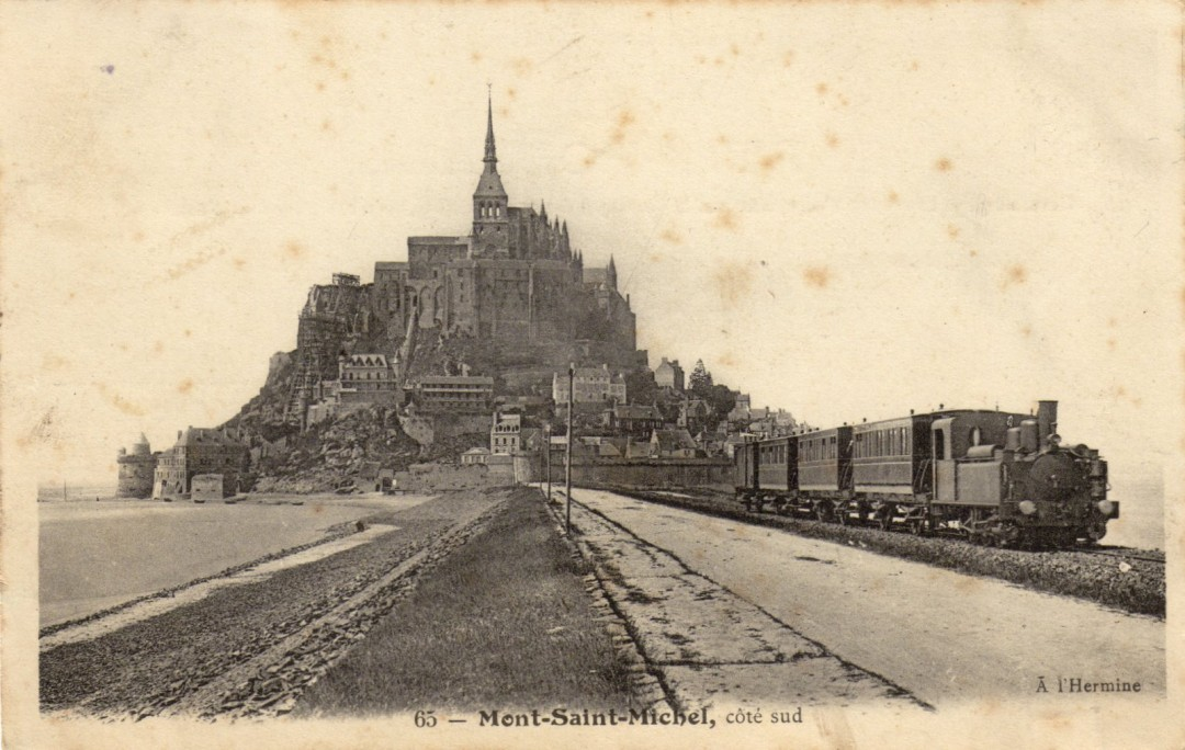 train-vapeur-mont-saint-michel-05