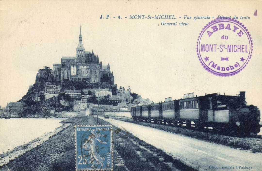 train-vapeur-mont-saint-michel-06