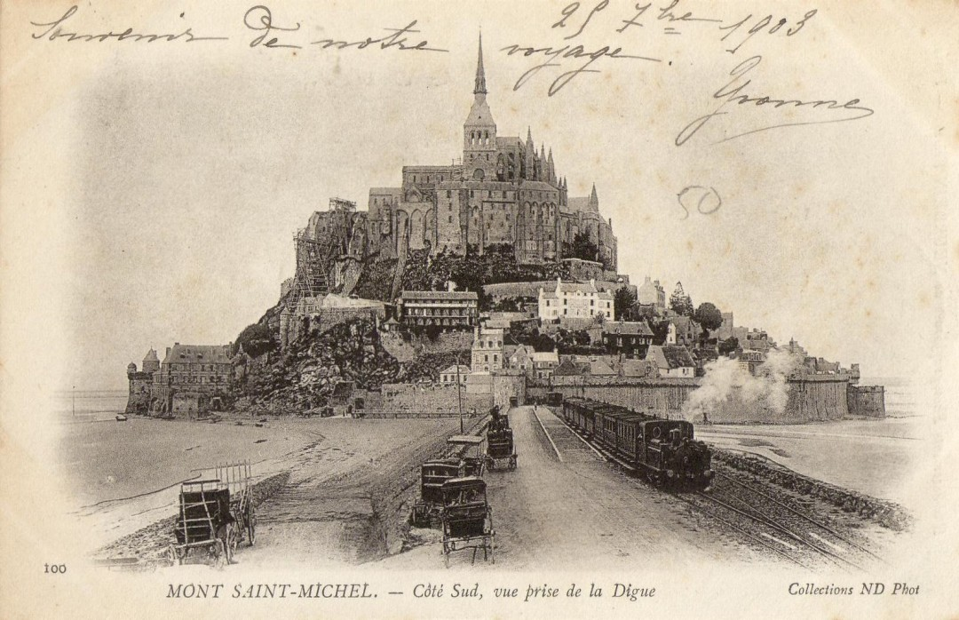 train-vapeur-mont-saint-michel-07