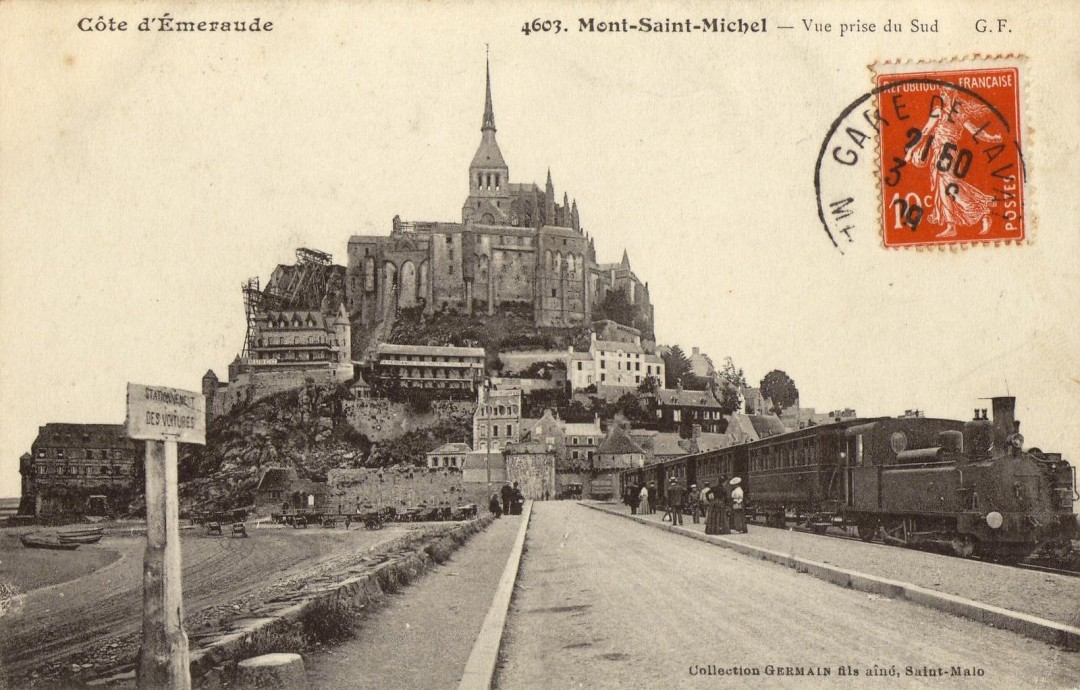 train-vapeur-mont-saint-michel-08