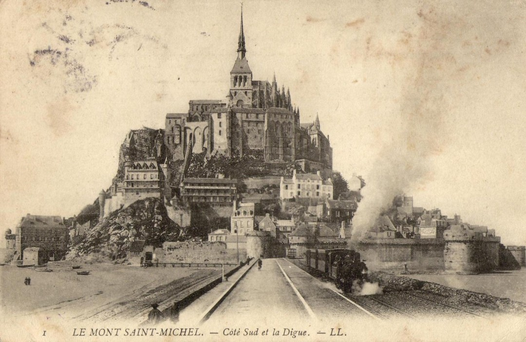 train-vapeur-mont-saint-michel-09