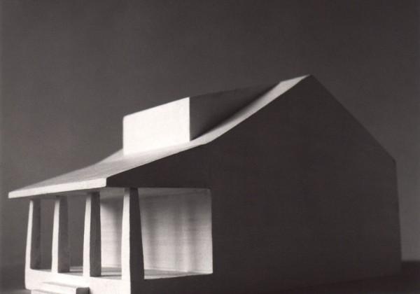 typologie-maison-americaine-02