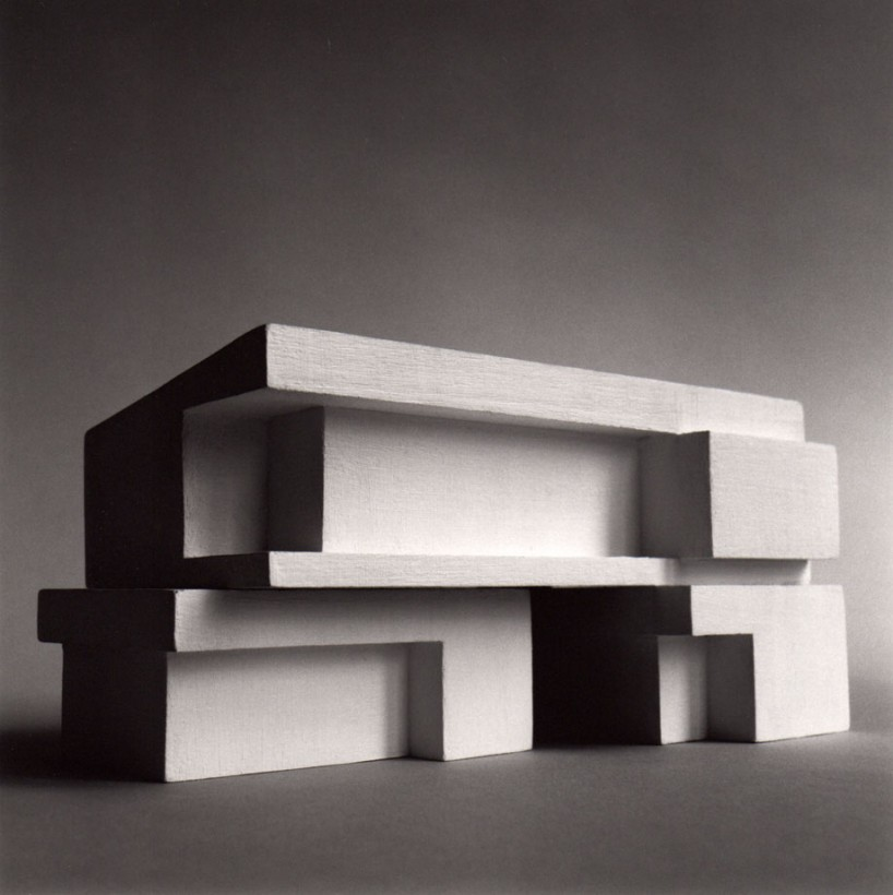 typologie-maison-americaine-03