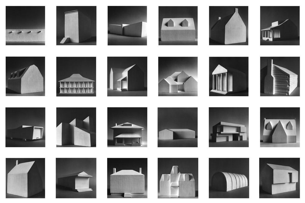 typologie-maison-americaine-04