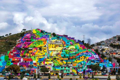 village-mexique-peinture-01