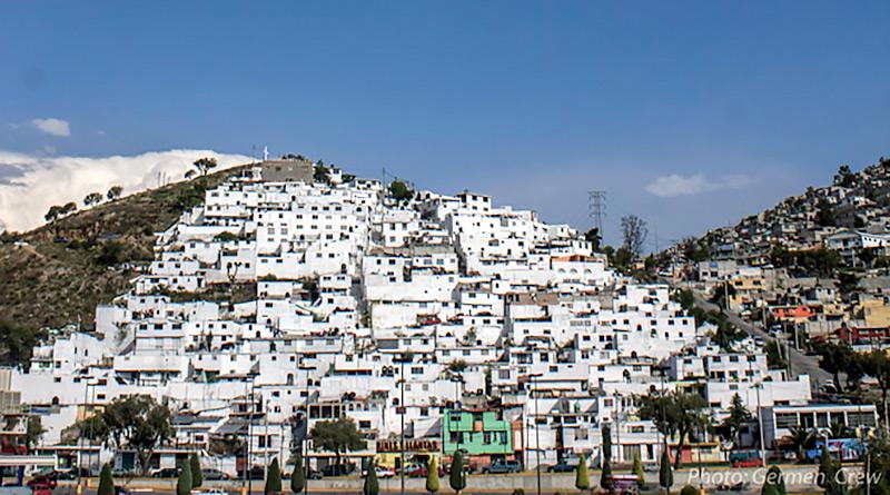 village-mexique-peinture-02
