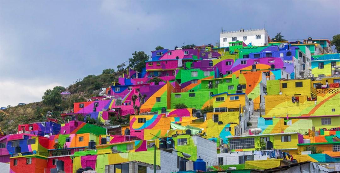 village-mexique-peinture-03