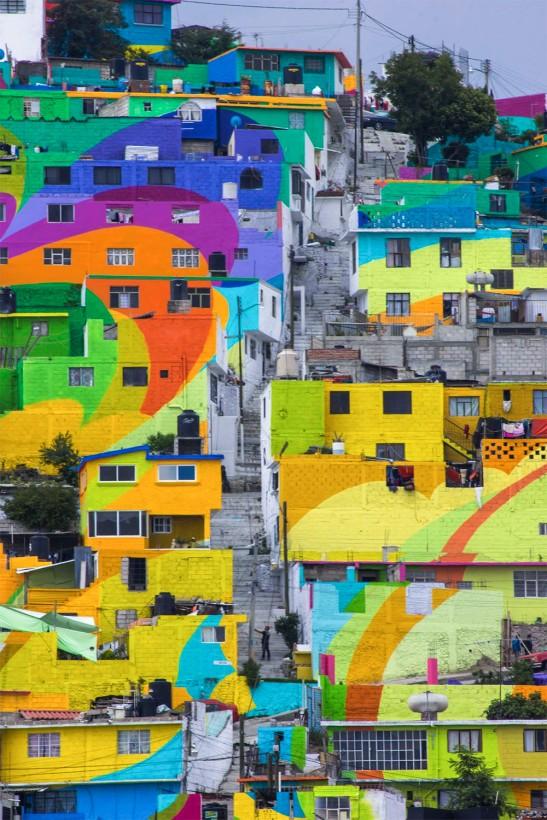 village-mexique-peinture-04
