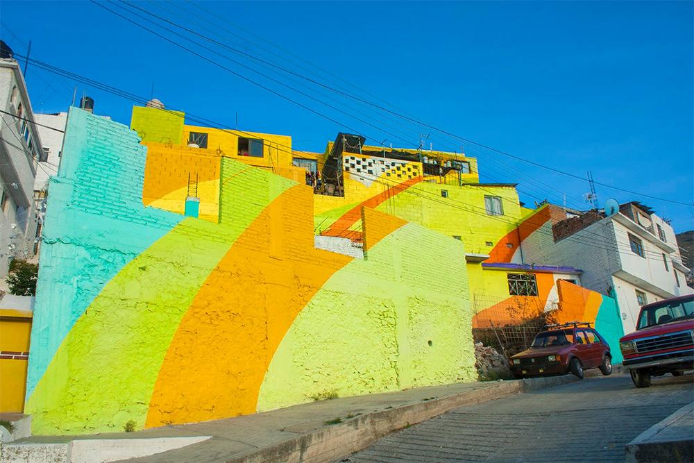 village-mexique-peinture-05