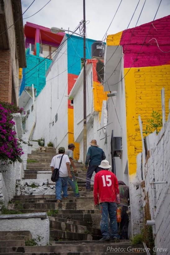 village-mexique-peinture-06