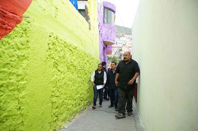 village-mexique-peinture-07