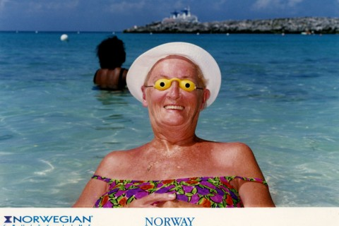 01-dorisgoggles-croisiere-photo