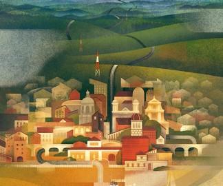 01-illustration-Strautniekas