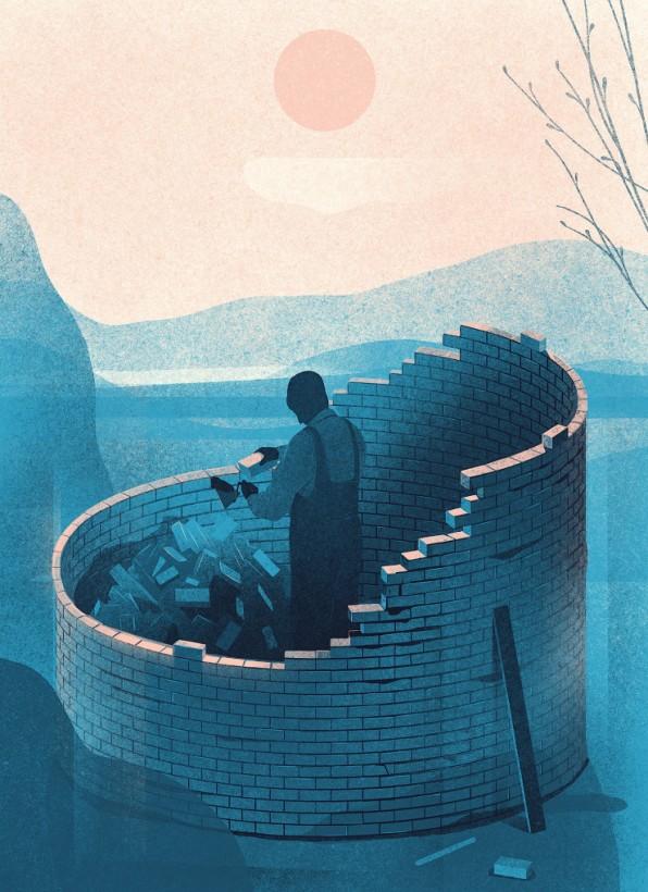 02-illustration-Strautniekas