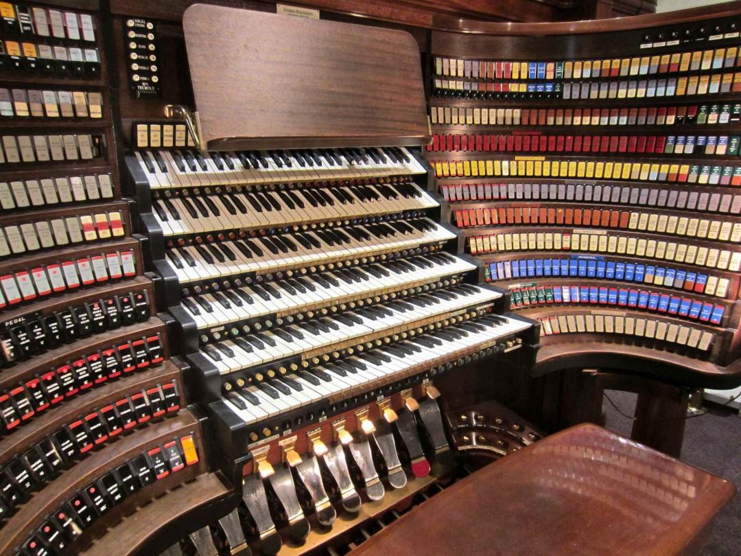 02-orgue-plus-grand-wanamaker