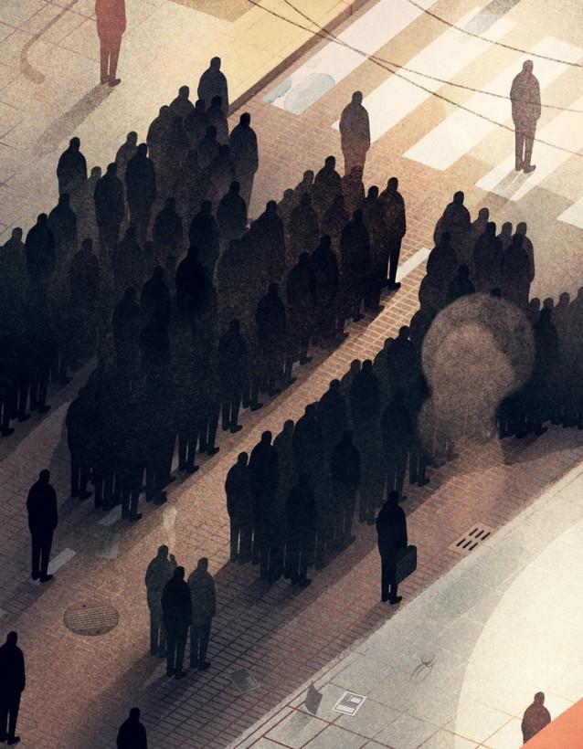 05-illustration-Strautniekas