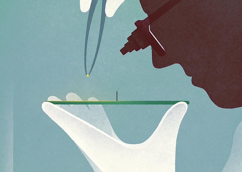 06-illustration-Strautniekas