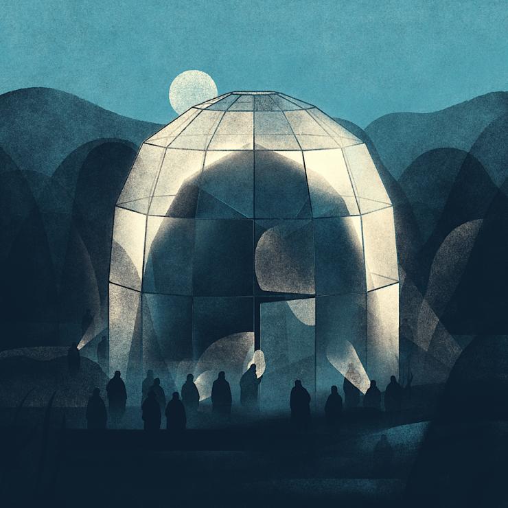 07-illustration-Strautniekas