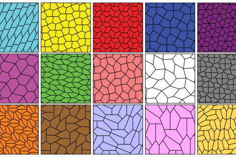 15-pavage-pentagone