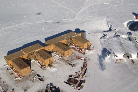 Base_antarctique_Amundsen-Scott
