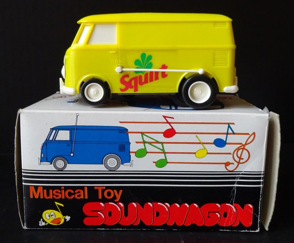 VW-Bus-Soundwagon-01