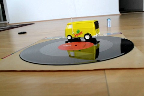 VW-Bus-Soundwagon-02