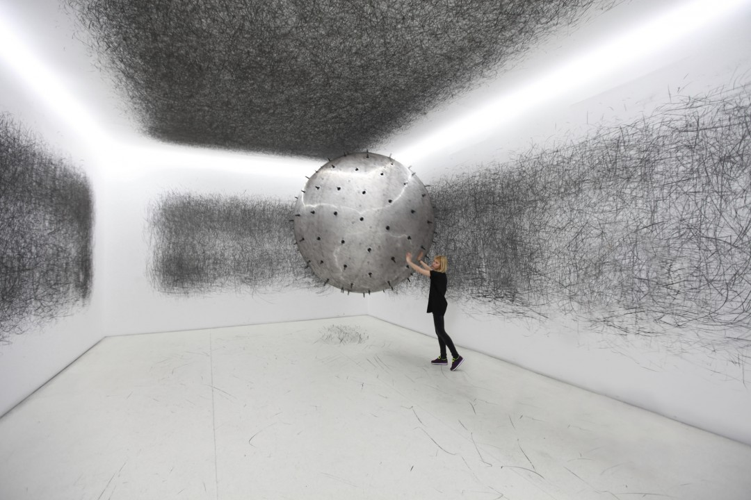 ada-sphere-helium-charbon-05
