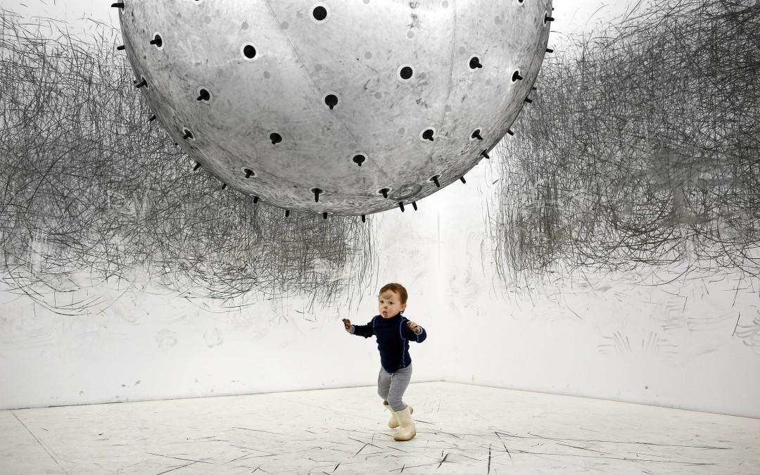 ada-sphere-helium-charbon-06
