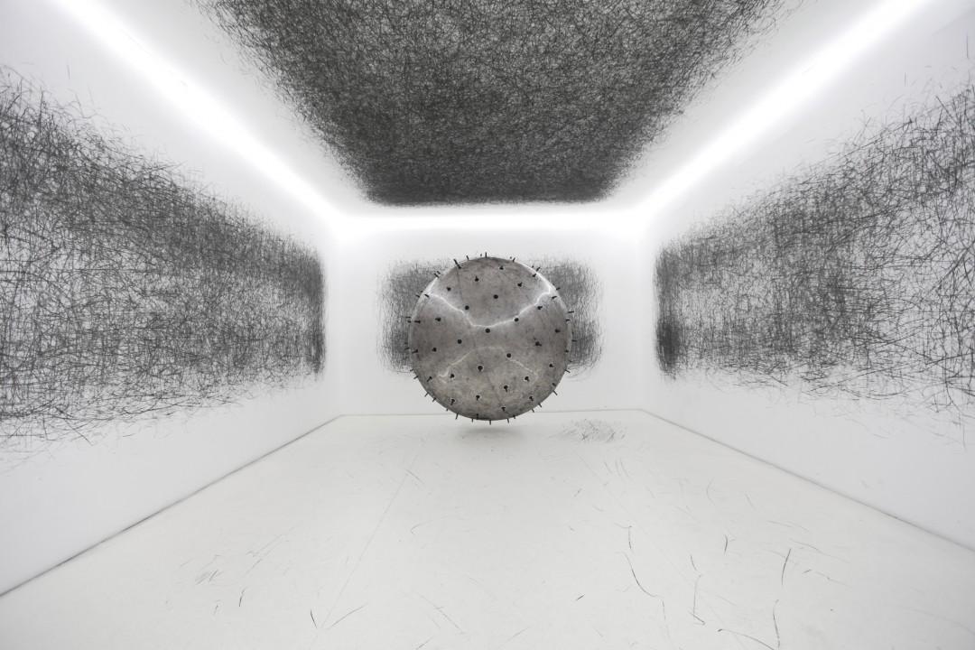 ada-sphere-helium-charbon-07