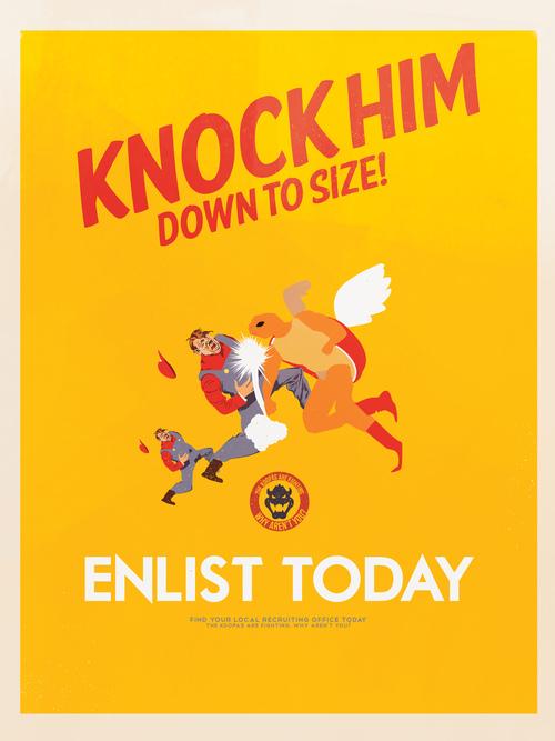 knockhim