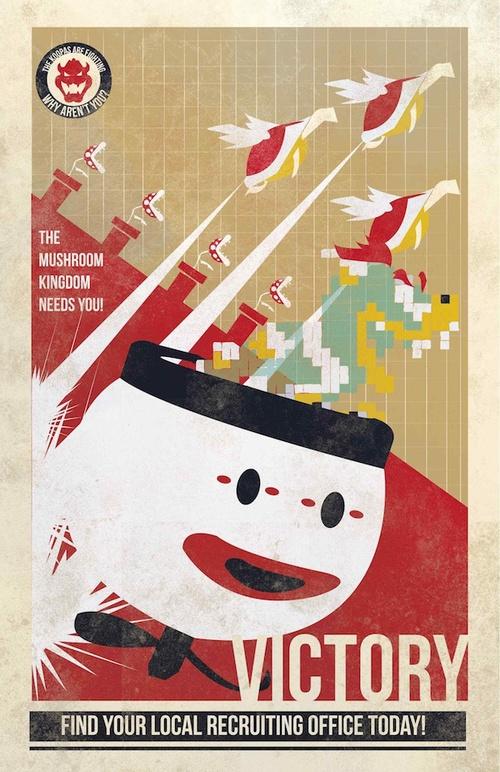 anti-mario-propaganda-03