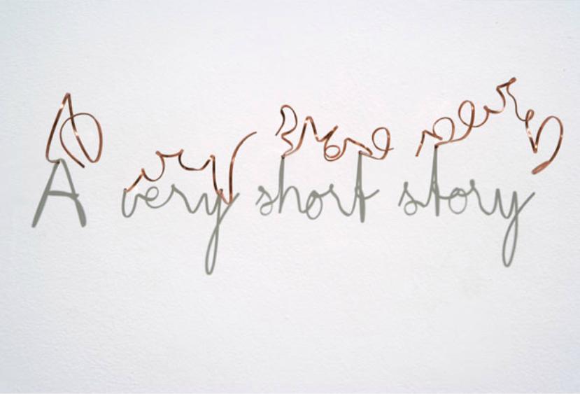 art-fil-ombre-02