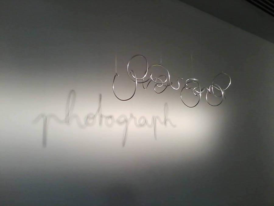 art-fil-ombre-05