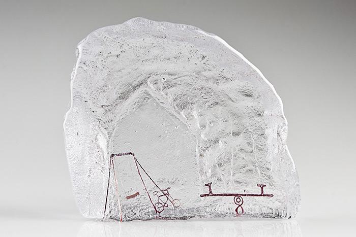 ayrton-glace-02