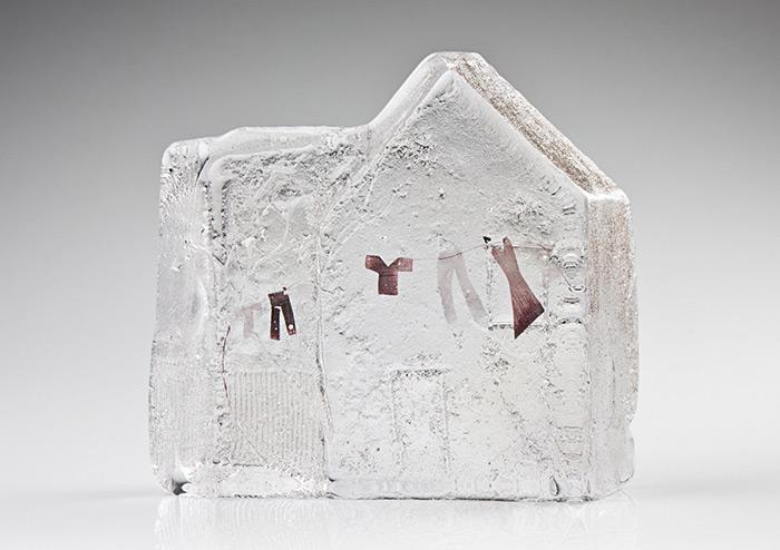 ayrton-glace-03