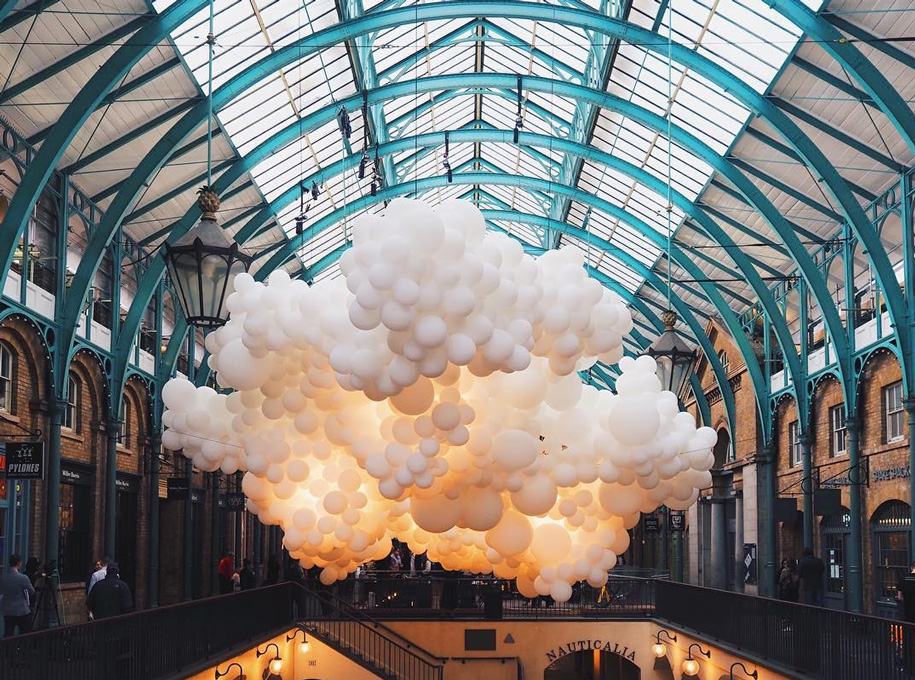 ballon-covent-garden-petillon-02